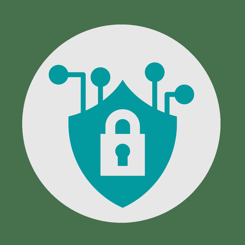 We Monitor VIN   Title Alarm